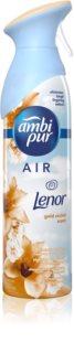 AmbiPur Air Gold Orchid ароматизатор за въздух