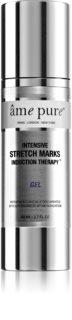 Âme Pure Induction Therapy™ Intensive Stretch Mark gel alisador antiestrías