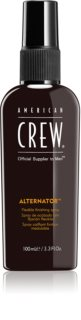 American Crew Styling Alternator spray per capelli per fissare e modellare