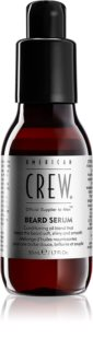 American Crew Shave & Beard Beard Serum sérum na vousy