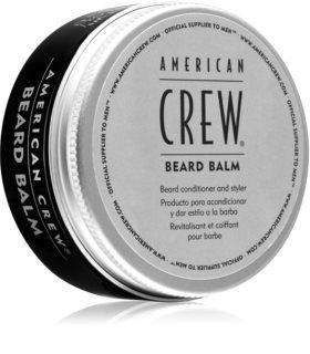 American Crew Beard Balm бальзам для вусів