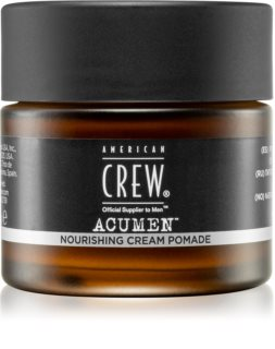 American Crew Acumen Nutritive Cream for Hair