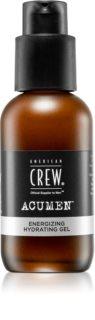 American Crew Acumen hidratantni gel za lice za muškarce