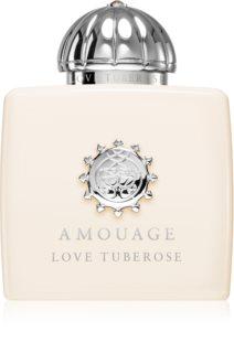 Amouage Love Tuberose Eau de Parfum Naisille