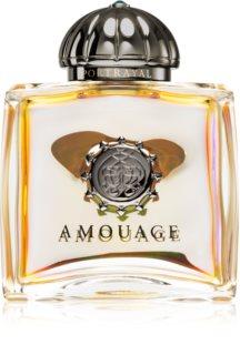 Amouage Portrayal Eau de Parfum til kvinder