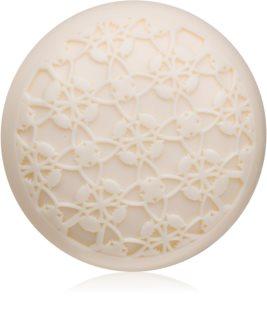 Amouage Journey парфюмиран сапун за жени