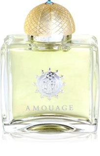 Amouage Ciel Eau de Parfum til kvinder
