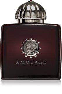 Amouage Lyric Eau de Parfum para mujer