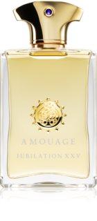 Amouage Jubilation 25 Men Eau de Parfum pour homme