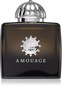 Amouage Memoir Eau de Parfum Naisille