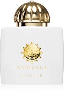 Amouage Honour Eau de Parfum pour femme