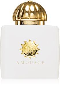 Amouage Honour парфюмен екстракт за жени