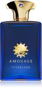 Amouage Interlude Eau de Parfum pentru bărbați
