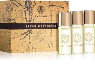 Amouage Epic parfemska voda zamjensko punjenje za muškarce