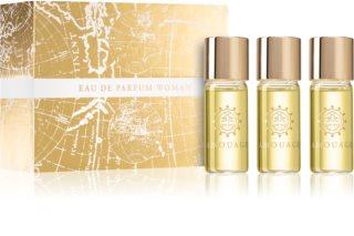Amouage Interlude parfemska voda zamjensko punjenje za žene