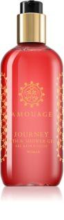 Amouage Journey luksuzni gel za tuširanje za žene