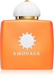 Amouage Bracken Eau de Parfum til kvinder