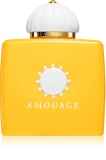 Amouage Beach Hut Eau de Parfum for Women