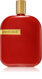 Amouage Opus IX Eau de Parfum Unisex