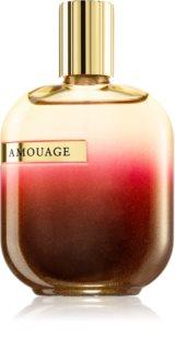 Amouage Opus X eau de parfum mixte
