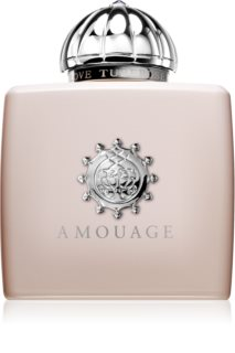 Amouage Love Tuberose Eau de Parfum for Women