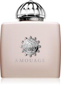 Amouage Love Tuberose eau de parfum da donna