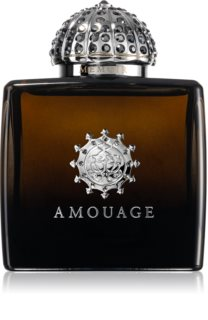 Amouage Memoir perfume extract for Women