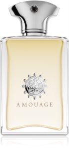 Amouage Silver Eau de Parfum til mænd