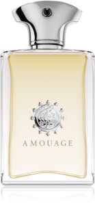 Amouage Silver parfumovaná voda pre mužov