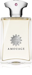 Amouage Reflection
