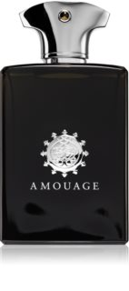 Amouage Memoir парфюмна вода за мъже