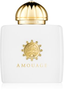 Amouage Honour Eau de Parfum sample for Women