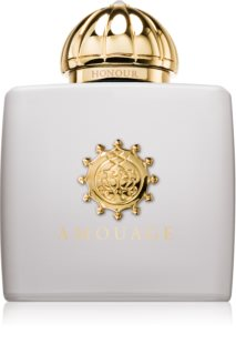 Amouage Honour perfume extract for Women