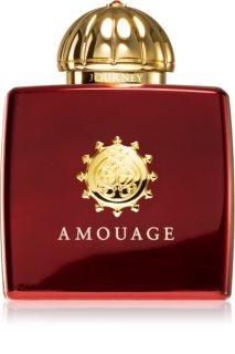 Amouage Journey Eau de Parfum da donna