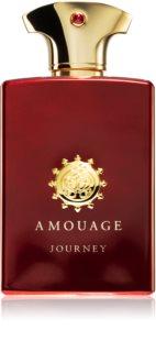 Amouage Journey Eau de Parfum pour homme