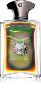 Amouage Portrayal parfumovaná voda pre mužov