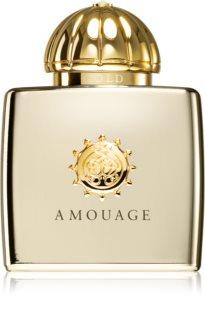 Amouage Gold extracto de perfume para mujer
