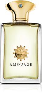 Amouage Gold woda perfumowana dla mężczyzn