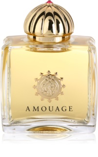 Amouage Beloved Woman eau de parfum para mujer