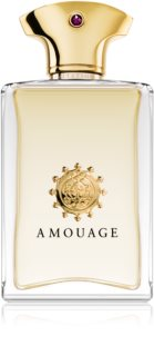 Amouage Beloved Men eau de parfum para hombre
