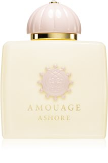 Amouage Ashore Eau de Parfum mixte