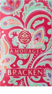 Amouage Bracken парфумована вода для жінок