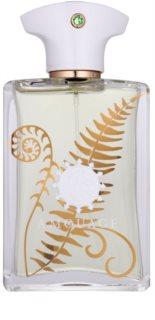 Amouage Bracken parfemska voda za muškarce