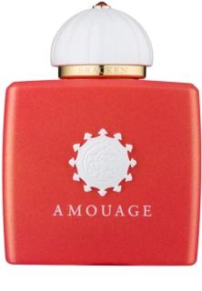 Amouage Bracken Eau de Parfum για γυναίκες