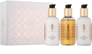 Amouage Dia Gift Set II. for Women