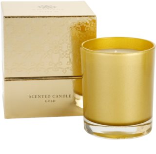 Amouage Gold scented candle