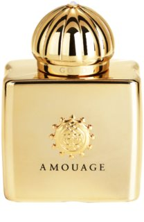 Amouage Gold perfume extract για γυναίκες