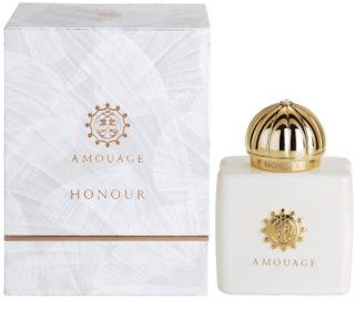 Amouage Honour Eau de Parfum för Kvinnor