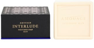 Amouage Interlude parfumirani sapun za muškarce