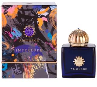 Amouage Interlude Eau de Parfum for Women